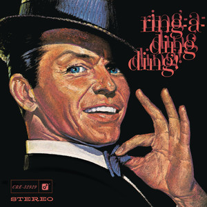 Ring-a-Ding Ding! [50th Anniversary Edition] album