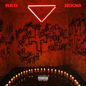 Red Room Albümü