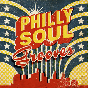 Philly Soul Grooves