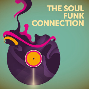 The Soul Funk Connection