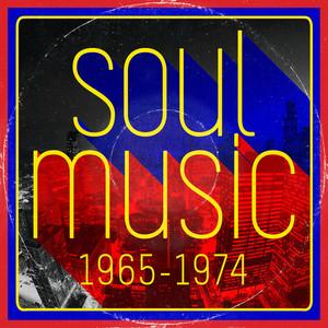 Soul Music 1965-1974