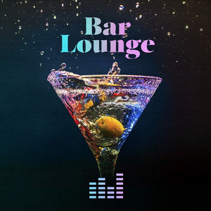 Bar Lounge album