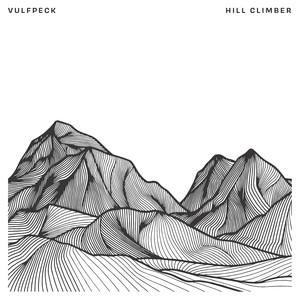 Hill Climber Albümü