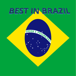 Best in Brazil: Top Songs on the Charts 1967