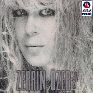 Zerrin Özer 97 Albümü