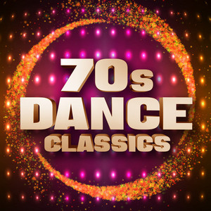 70s Dance Classics