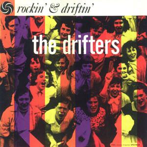 Rockin' and Driftin'