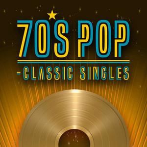 70's Pop - Classic Singles album