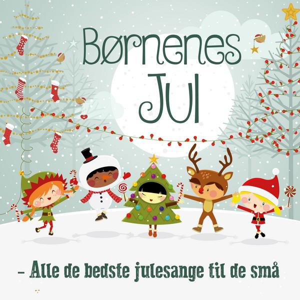 bedste and til jul