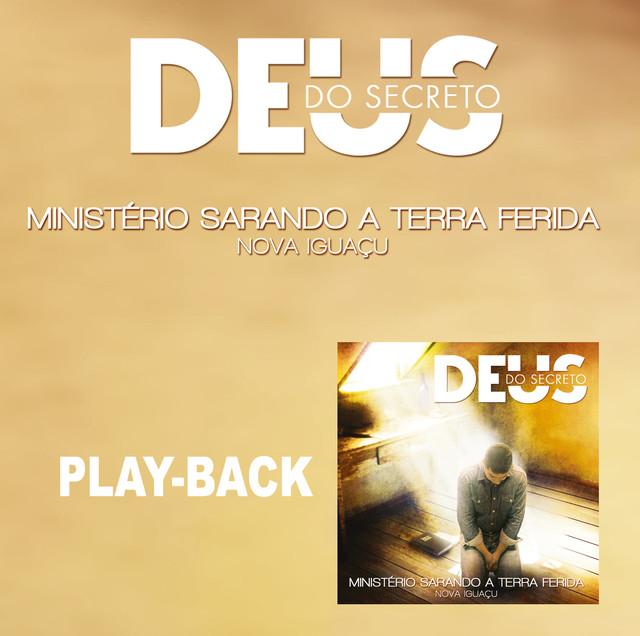 Tua Presença Playback A Song By Ministério Sarando A Terra Ferida