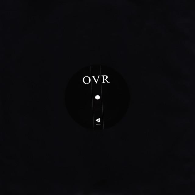 O/V/R
