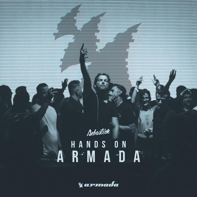 Hands On Armada
