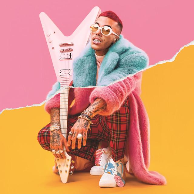 Rockstar (Popstar Edition)