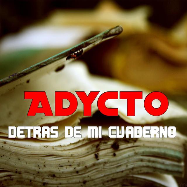 Adycto