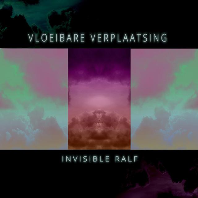 Invisible Ralf