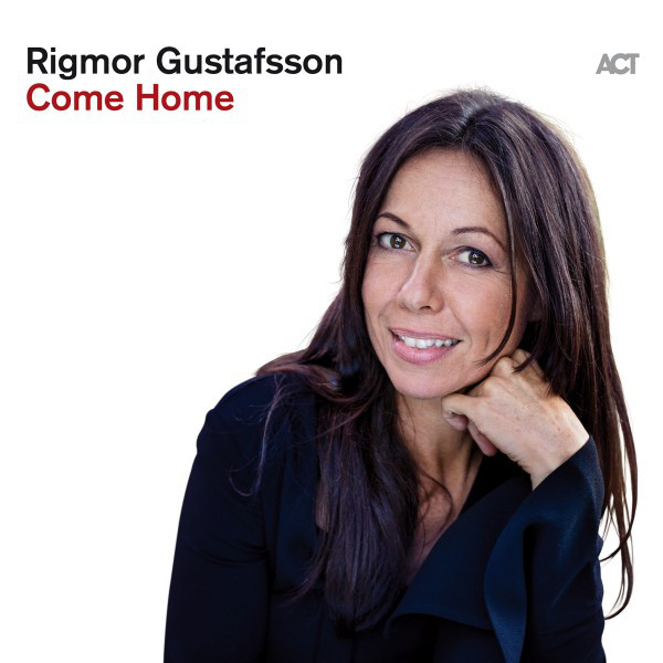 bededead3d50 Come Home by Rigmor Gustafsson on Spotify