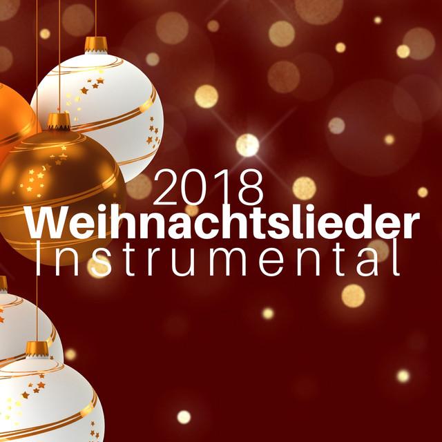 weihnachtslieder instrumental