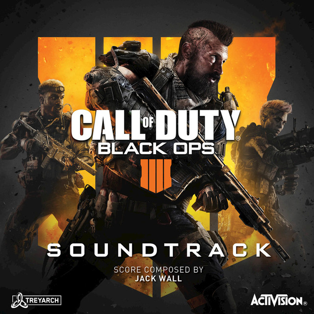 call of duty zombies soundtrack free download