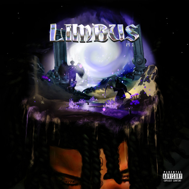 Limbus, Vol. 2