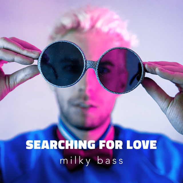 searching for love song