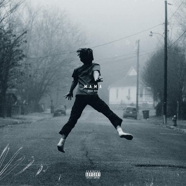 Mama (feat. Kesi)
