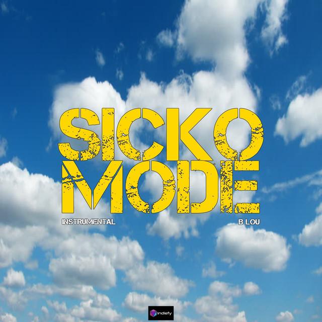Sicko Mode (Originally Performed By Travis Scott, Drake) [Karaoke