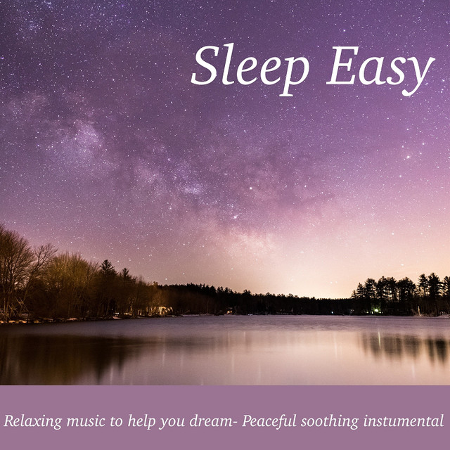 what helps you dream