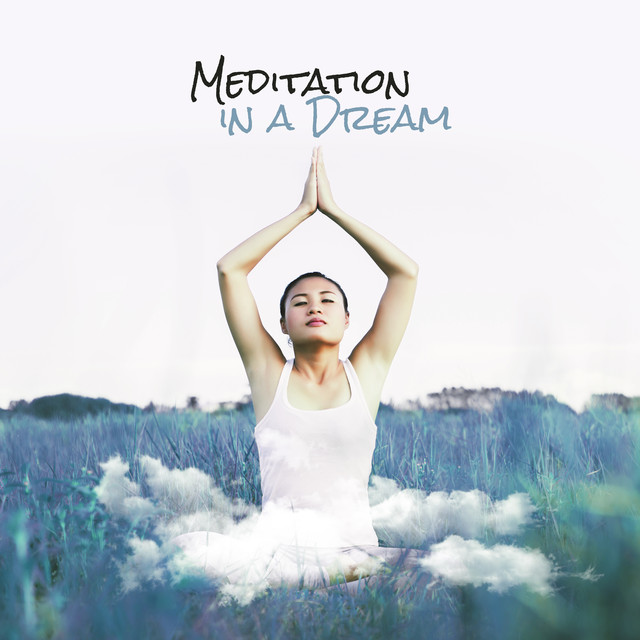 Meditation in a Dream: Music for Lucid Dream by Spa, Relaxation and