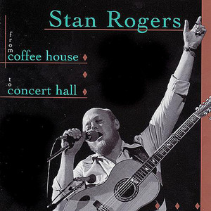 From Coffee House to Concert Hall album