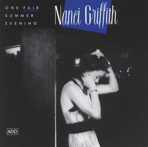 One Fair Summer Evening album