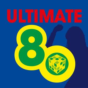 Ultimate Series: 80's album