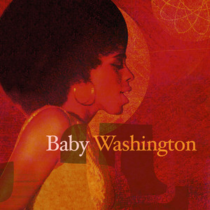 Baby Washington album