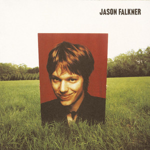 Presents Author Unknown - Jason Falkner