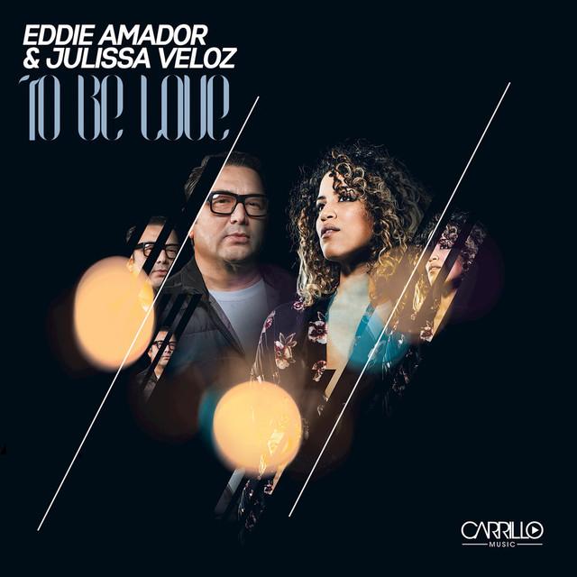Eddie Amador, Julissa Veloz