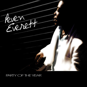 Party of The Year album