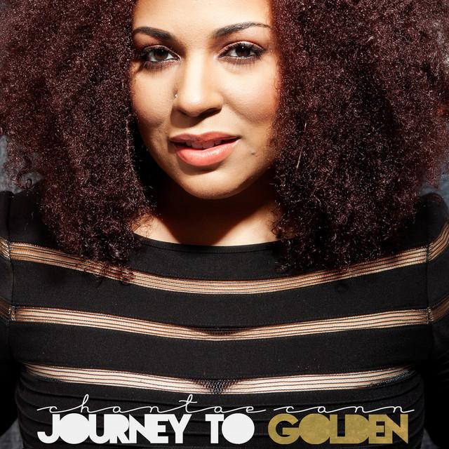 Journey To Golden