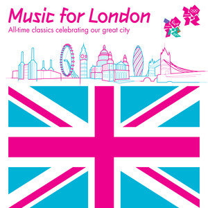 Music For London