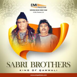 King Brothers album