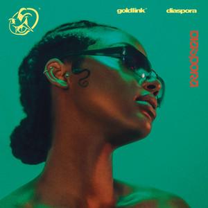 Key & BPM for Days Like This (feat  Khalid) by GoldLink, Khalid