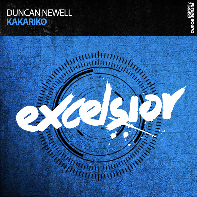 Duncan Newell tickets and 2018 tour dates