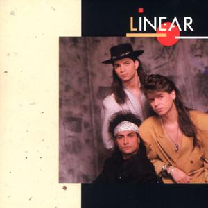Linear album
