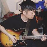 yutaka hirasaka Artist | Chillhop