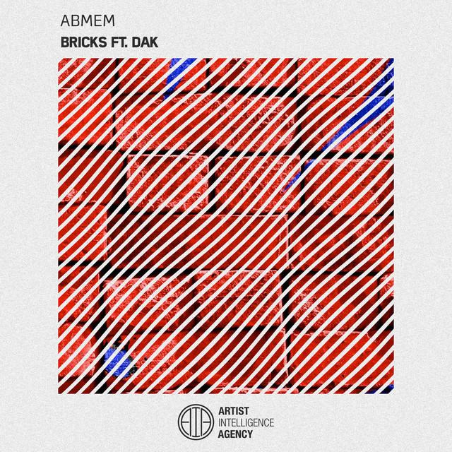 ABMEM