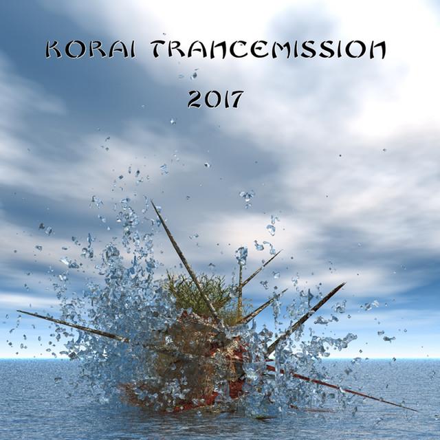 Korai Trancemission