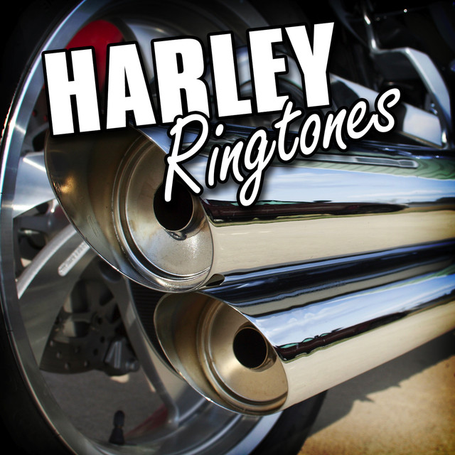 motorcycle ringtones free