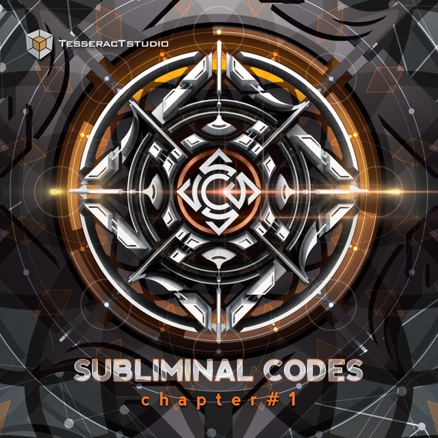 Subliminal Codes