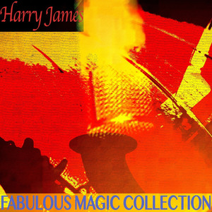 Fabulous Magic Collection (Remastered) album