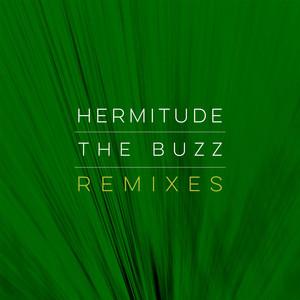 The Buzz Remixes