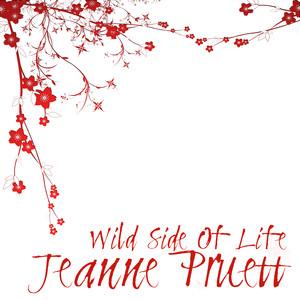 Wild Side Of Life album