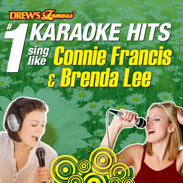 Dont Break The Heart That Loves You Karaoke Version A Song By